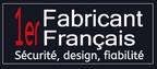 Fabrication française de cheminée